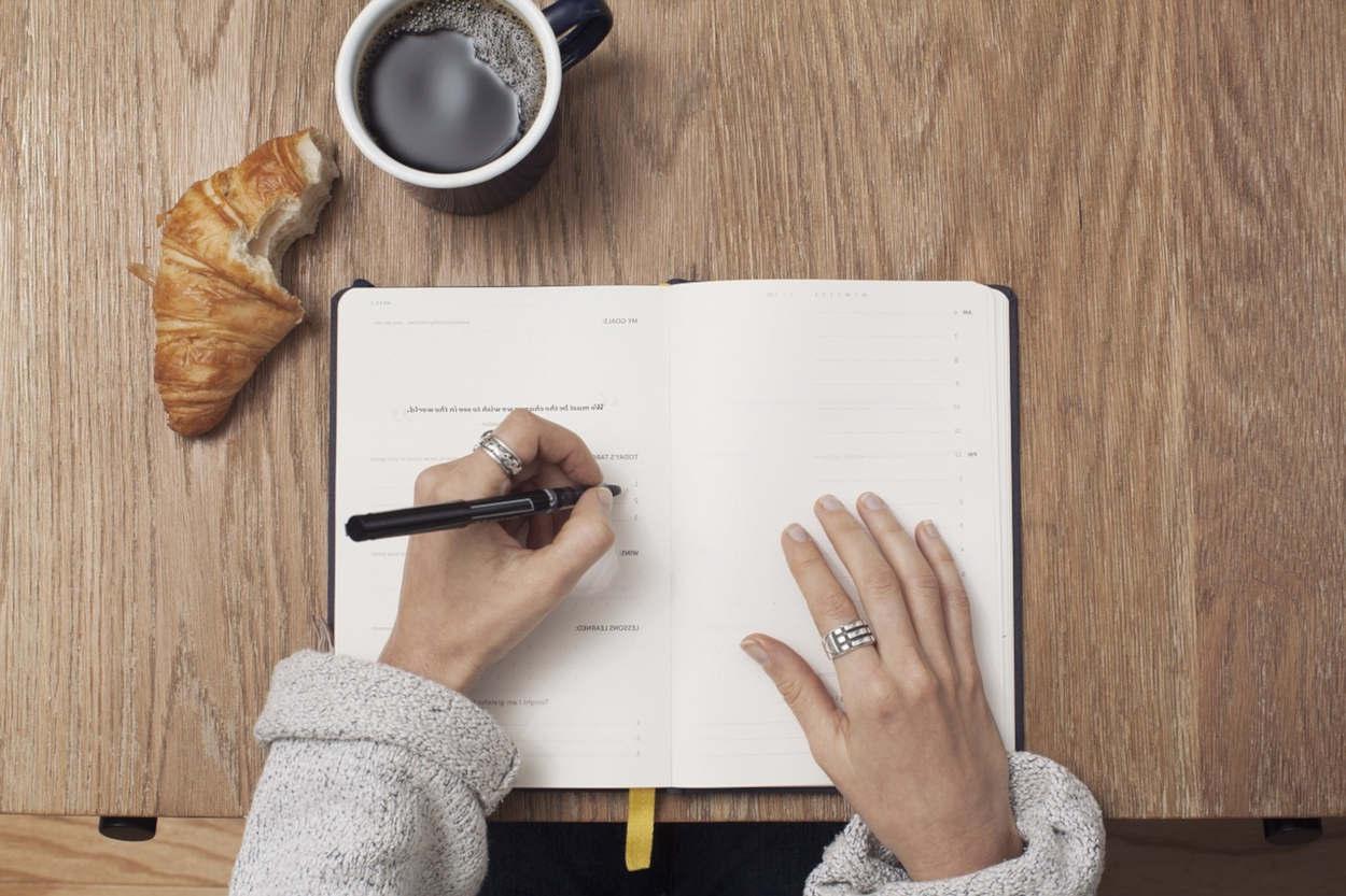 Comment ecrire pour le web